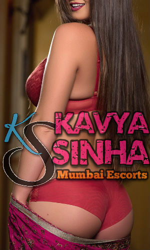 Indian Mumbai Independent Escorts Deepika Mittal