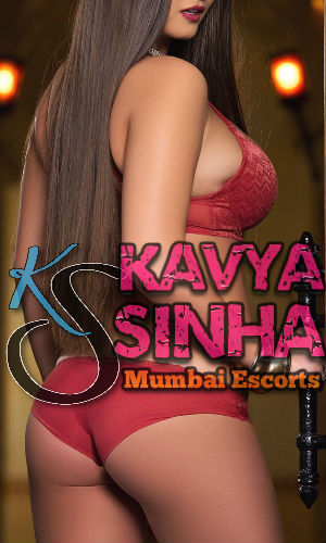 Deepika Mittal Mumbai Independent Indian Escort Girl