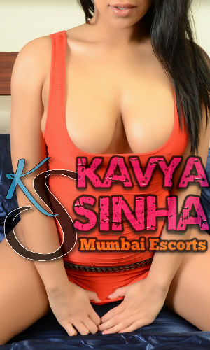 Independent Mumbai Escort Girl Devika Batra