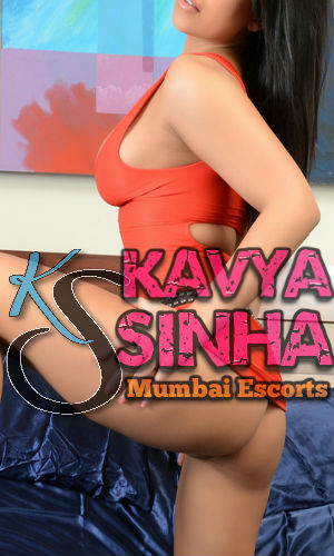 Mumbai New Independent Escorts Girl Devika Batra