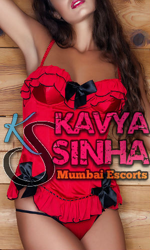 Independent Escorts in india Ishani Khanna