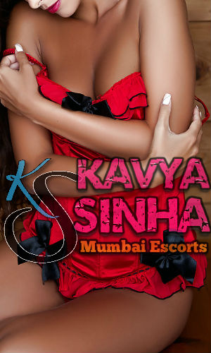 Ishani Khanna offers Indian quality Escorts Services