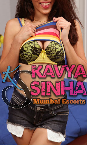 Vandy Oberoi Mumbai Escorts Photos